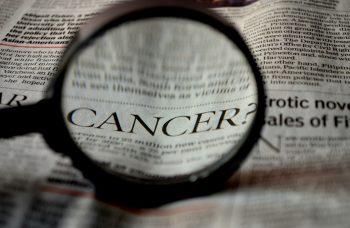 Cancer,tumor,cell, mass, benign, metastasis, malignant, carcinoma, sarcoma, lymphoma, leukemia, oncologist, oncology