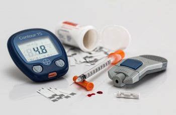 Diabetes,Uncontrolled Diabetes,Effects of Uncontrolled Diabetes, Treatment of Uncontrolled Diabetes, Symptoms of Uncontrolled Diabetes
