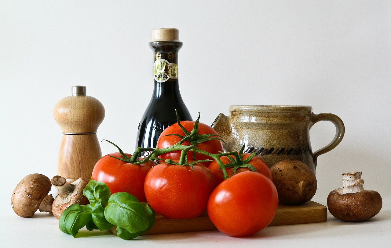 nutrition,what is nutrition,healthy food
